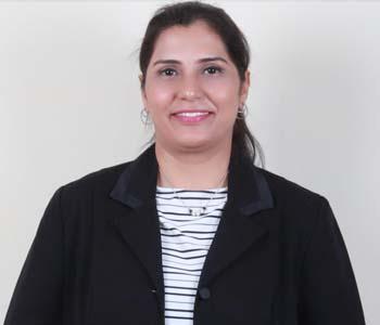 Bhawana Tanwani