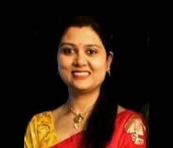 Dhara Chawda